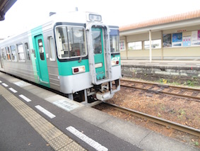 IMG_8721.jpg