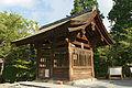 120px-Mii-dera_Otsu_Shiga_pref02n4592.jpg