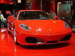 260px-Ferrari_F430_00-1.jpg