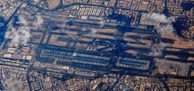 Dubai_Airport_overview.jpg