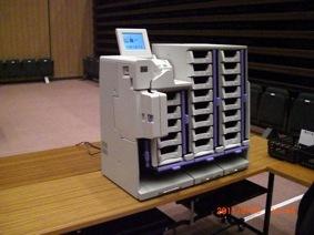 CIMG6780.JPG