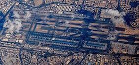 Dubai_Airport_overview.jpg