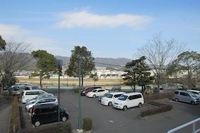 IMG_5866.JPG