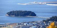 Take_Island_from_Mount_Togami.jpg